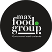 Max Food Group